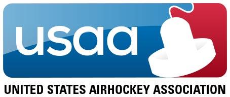 USAA_Logo