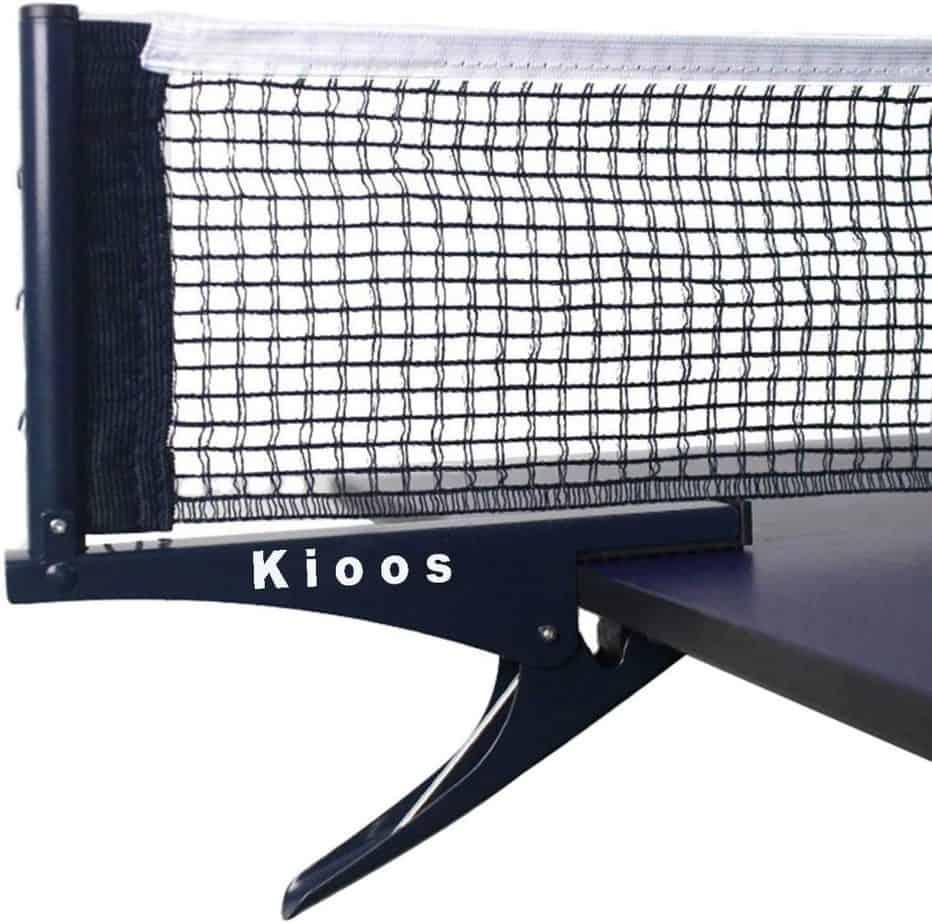 Kioos