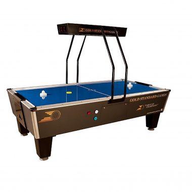 tournament pro elite table