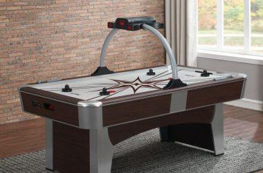 american heritage billiards monarch