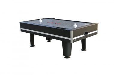 Playcraft Champion table